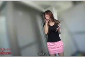 av subthai ผัวเผลอแล้วเจอกัน นำแสดงโดย Ran Ichinose รหัส FC2PPV-941344 เป็นหนังซับไทยไม่เซ็นเซอร์อีกเรื่องที่ทำให้คนดูตื่นเต่นตามไปด้วยกับเรื่องการมีเซ็กซ์กับชายอื่น ที่บ้านตัวเอง ทั้งๆ ที่สามีของเธอก็ดูทีวีอยู่ในบ้าน
